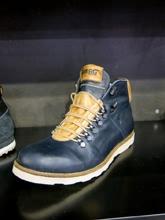 2015年3月慕尼黑男鞋运动鞋展会跟踪93631