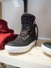 2015年3月慕尼黑女鞋运动鞋展会跟踪93619