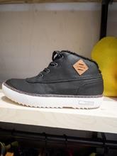 2015年3月慕尼黑女鞋运动鞋展会跟踪93617