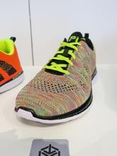 2015年3月慕尼黑女鞋运动鞋展会跟踪93609