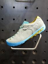 2015年3月慕尼黑女鞋运动鞋展会跟踪93605