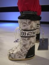 2015年3月慕尼黑女鞋运动鞋展会跟踪93597