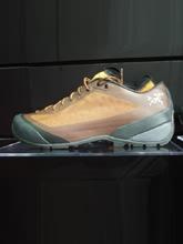 2015年3月慕尼黑女鞋运动鞋展会跟踪93593