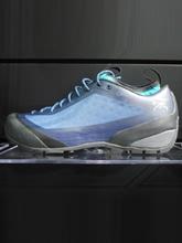 2015年3月慕尼黑女鞋运动鞋展会跟踪93591