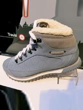 2015年3月慕尼黑女鞋运动鞋展会跟踪93587
