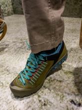 2015年3月慕尼黑女鞋运动鞋展会跟踪93583