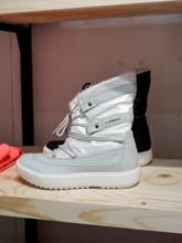 2015年3月慕尼黑女鞋运动鞋展会跟踪93579