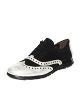 2015年11月博洛尼亚男鞋男士单鞋展会跟踪141203