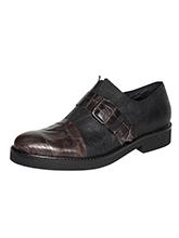 2015年11月博洛尼亚男鞋男士单鞋展会跟踪141199