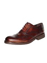 2015年11月博洛尼亚男鞋男士单鞋展会跟踪141187