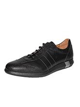 2015年11月博洛尼亚男鞋男士单鞋展会跟踪141183