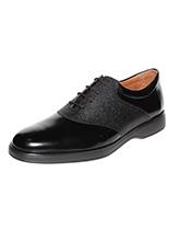 2015年11月博洛尼亚男鞋男士单鞋展会跟踪141179