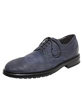 2015年11月博洛尼亚男鞋男士单鞋展会跟踪141175