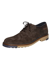 2015年11月博洛尼亚男鞋男士单鞋展会跟踪141169