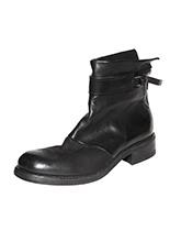 2015年11月博洛尼亚男鞋靴子展会跟踪141161