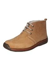 2015年11月博洛尼亚男鞋靴子展会跟踪141146