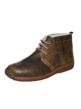 2015年11月博洛尼亚男鞋靴子展会跟踪141142