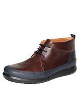 2015年11月博洛尼亚男鞋靴子展会跟踪141138