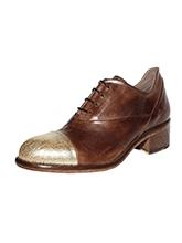 2015年11月博洛尼亚女鞋单鞋展会跟踪141107