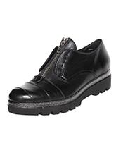 2015年11月博洛尼亚女鞋单鞋展会跟踪141094