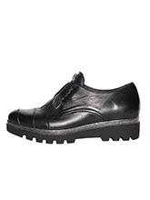 2015年11月博洛尼亚女鞋单鞋展会跟踪141092