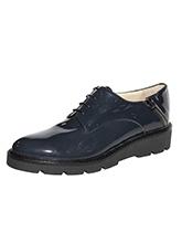 2015年11月博洛尼亚女鞋单鞋展会跟踪141089