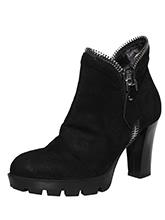 2015年11月博洛尼亚女鞋靴子展会跟踪141085