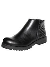 2015年11月博洛尼亚女鞋靴子展会跟踪141083