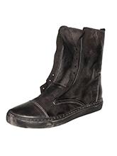 2015年11月博洛尼亚女鞋靴子展会跟踪141080