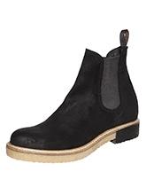 2015年11月博洛尼亚女鞋靴子展会跟踪141077