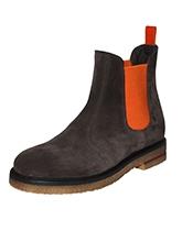 2015年11月博洛尼亚女鞋靴子展会跟踪141073