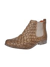 2015年11月博洛尼亚女鞋靴子展会跟踪141069