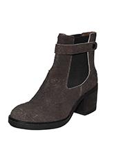 2015年11月博洛尼亚女鞋靴子展会跟踪141067