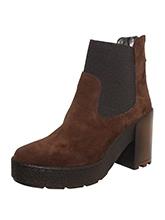 2015年11月博洛尼亚女鞋靴子展会跟踪141052
