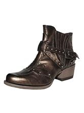 2015年11月博洛尼亚女鞋靴子展会跟踪141047