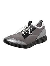 2015年11月博洛尼亚女鞋运动鞋展会跟踪141028