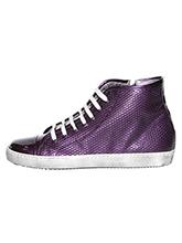 2015年11月博洛尼亚女鞋运动鞋展会跟踪141012