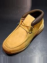 2016年2月洛杉矶男鞋靴子展会跟踪142478