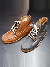 2016年2月洛杉矶男鞋靴子展会跟踪142464