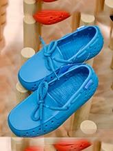 2016年4月东京童鞋单鞋展会跟踪151934