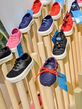 2016年4月东京童鞋单鞋展会跟踪151933