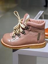 2016年4月东京童鞋靴子展会跟踪151932