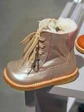 2016年4月东京童鞋靴子展会跟踪151931