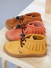 2016年4月东京童鞋靴子展会跟踪151927