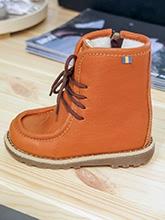 2016年4月东京童鞋靴子展会跟踪151926