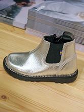 2016年4月东京童鞋靴子展会跟踪151925