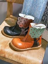 2016年4月东京童鞋靴子展会跟踪151921