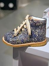 2016年4月东京童鞋靴子展会跟踪151917