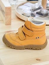 2016年4月东京童鞋运动鞋展会跟踪151915