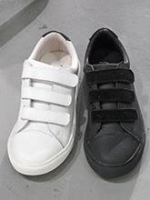 2016年4月东京童鞋运动鞋展会跟踪151912